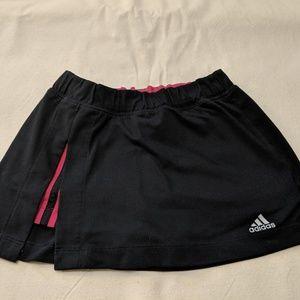 Adidas Clima365 Athletic Skort
